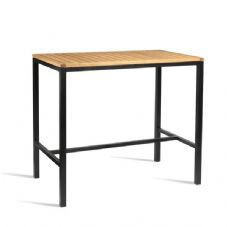 Vanna Ice High Table